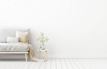 Minimalist Living and Aesthetic: Do They Go Hand-In-Hand
